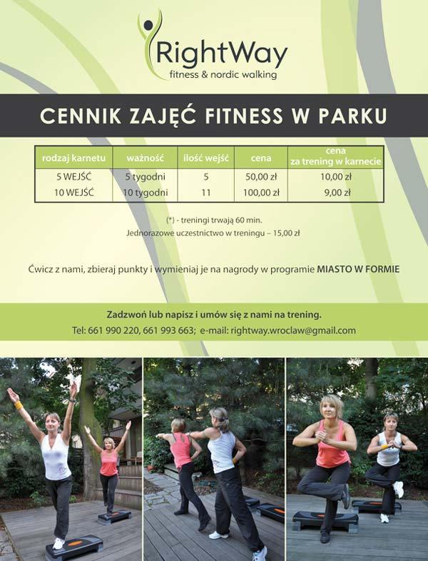 cennik_fitness.jpg