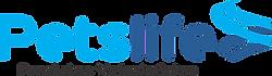 logo_pets.png