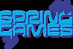 springgames.png