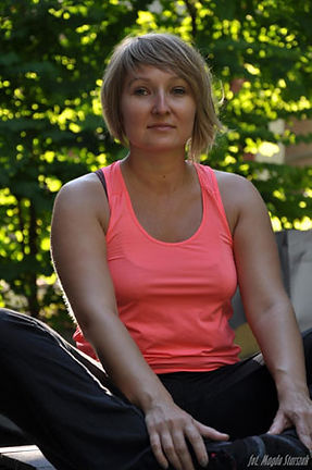 Monika_Świerad.jpg