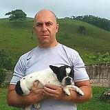Sandro Barbosa.jpg