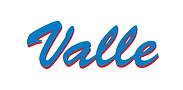 valle.png