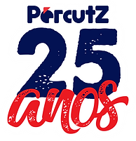 Pércutz_-_25_anos.png