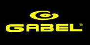 logo_Gabel.jpg