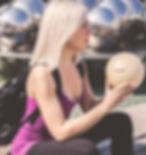 Sarah-ball.jpg