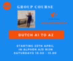 group course (3) april 2020.png