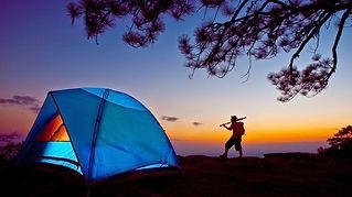 kapadokya-kaya-camping.jpg