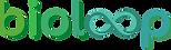 Bioloop Logo
