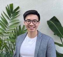 Mah Jun Kit