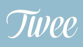 TWEE: THE GENTLE REVOLUTION