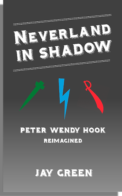 Neverland in Shadow cover - shadow.png