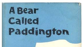 THE HYNDLAND PADDINGTON - AND OTHER STORIES