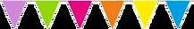 124-1248752_exklusives-dekor-und-backzub