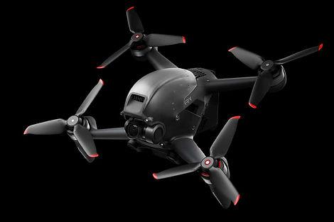 DJI-FPV-Drone-1.jpg