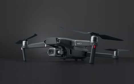 dji-mavic-2-pro-high-res-leak-980x620.jp