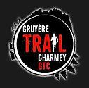 gtc logo.jpeg