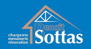 Sottas_benoit_logo site.jpg