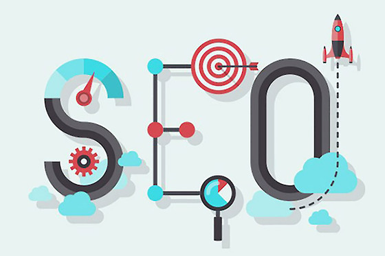 5 SEO Tips for Small Business Owners