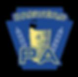 news_brewersofpa-logo.png