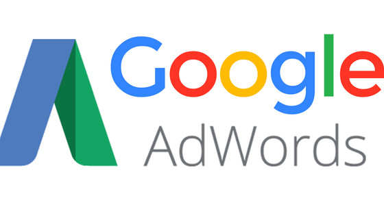Adwords Through the Years
