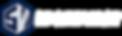 SportVEST Logo.webp