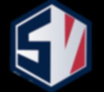 SportVEST Logo (Original)-1.png