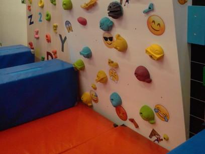 Muro05.jpg