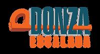 LogoDonzaColor_NOVA-01.png