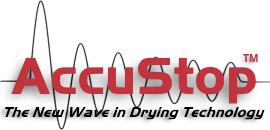 Logo AccuStop