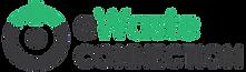 eWaste Logo.png
