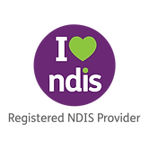 NDIS - Registered Provider - Web.png