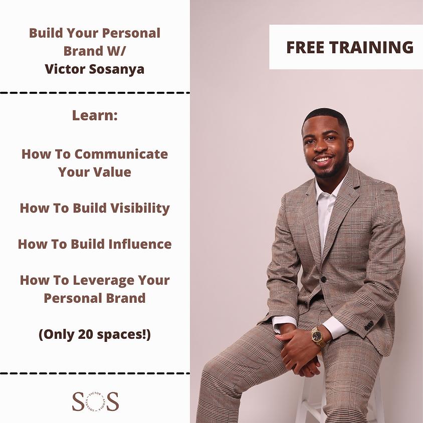 Personal Brand Training (1)