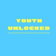 Youth-unlocked-logo.png