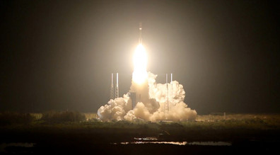 GOES-R-Rocket-Launch-1038x576.jpg