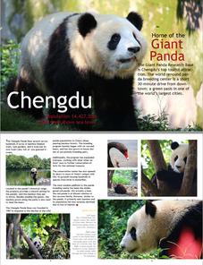 Magazine Sample 1.png