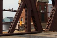 East Chicago Bridge.JPG