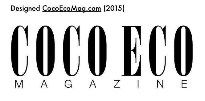 Coco Eco Web.png