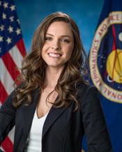 Kelly NASA.jpg