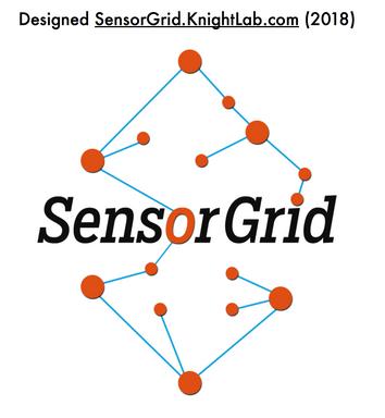 SensorGrid Web.png