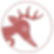 logo_circular_menu_Mesa de trabajo 1.png