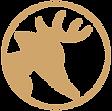 logo_food_styling_Mesa de trabajo 1.png