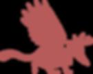 logo_imagen.png