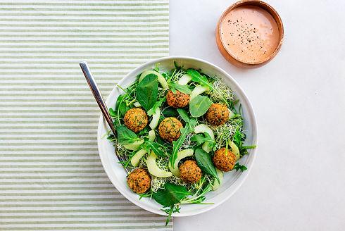 Foto2 sección Food styling.jpg