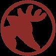 logo_chef_privado_Mesa de trabajo 1.png
