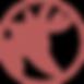 logo_imagen_circular.png