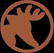 logo_catering_Mesa de trabajo 1.png