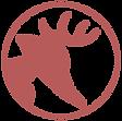 logo_mixologia_Mesa de trabajo 1.png