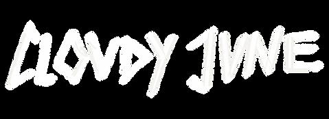 CloudyJune_Logo_Drawn_1.000px_white.png