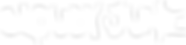 CLOUDY-JUNE-horizontal-roughWhite200.png