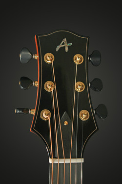 EBONY HEADSTOCK (1)